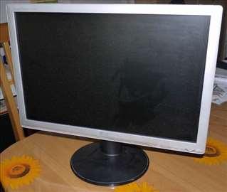 "LG LCD Wide W 1934 S - 19"""