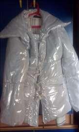 Monina jakna
