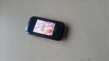 Samsung 3300
