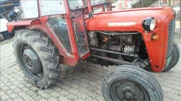 Super stanje Traktor 539 De luxe