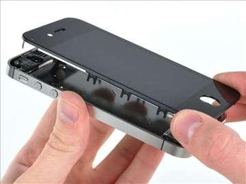 Potrebna Vam je popravka mobilnog telefona?