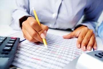 Registracija firmi, punuda koja se ne odbija