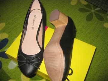 Cipele Differente vel. 38