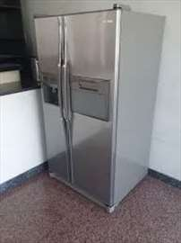 Servis frižidera