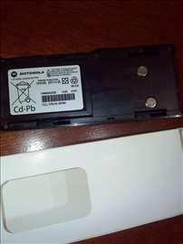 Baterije za Motorolu gp300