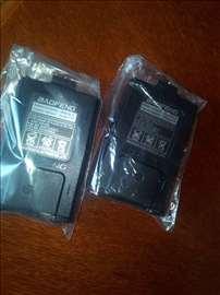 Baterije za radio stanice baofeng uv5r
