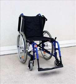 Invalidska kolica B+B br. 35
