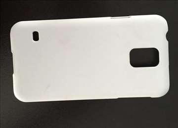 Maska za S5 mat (sublemacija)