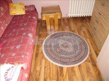 Soba Stari Merkator