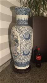 Vaza visina 78cm