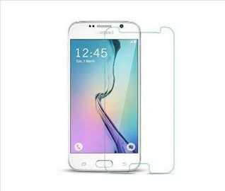 Akcija novo Samsung Galaxy S7 kaljeno staklo