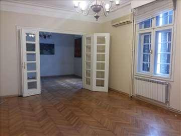 Centar 140 luksuzan stan za poslovni prostor