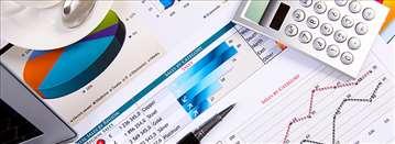 Knjigovodsto i računovodstvo