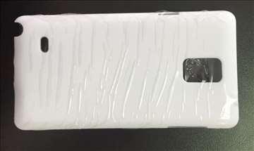 Maska za Note 4 sjaj (sublemacija)