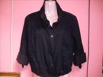 Sportska ženska jakna-M-HEPENING