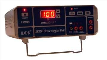 Elektrokauteri EK120