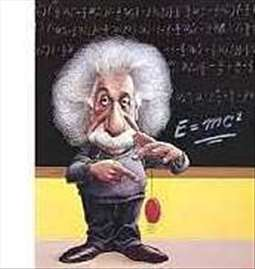 Fizika, matematika