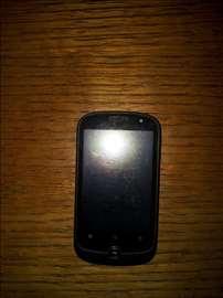 Prodajem Alcatel one touch 990
