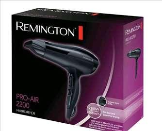 Remington fen za kosu D5210 PRO-Air