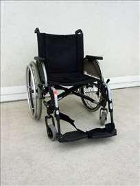 Invalidska kolica Oto Bock br. 21