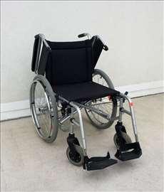 Invalidska kolica Dietz Primo Basi br. 32