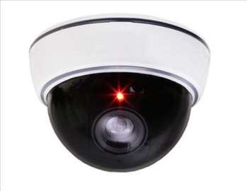 Lažna kamera za simulaciju video nadzora