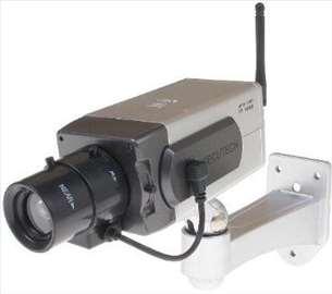 Lazna wireless kamera