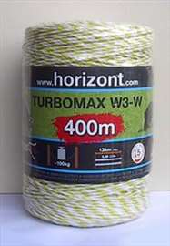 Trake i žice za električnu ogradu - oprema