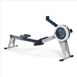 Concept2 Indoor Row