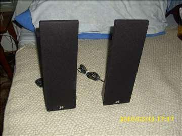 Jazz Speakers - J-3116-A 2.0