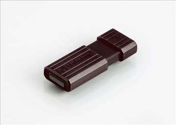 USB 2Gb flash Verbatim