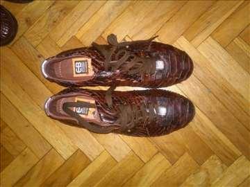 7 tipova obuće po 1 ceni
