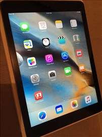 Apple iPad Air 16Gb (iPad 5)