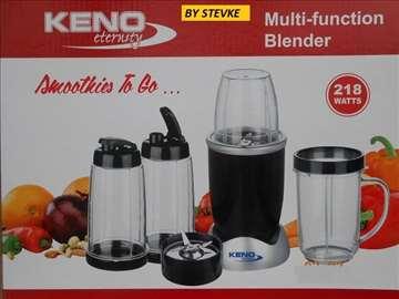 Blender Nutribullet Keno