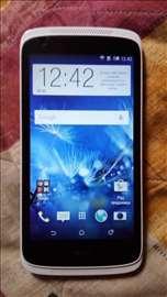 HTC Desire 526G Dual SIM beli