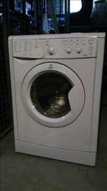 Indesit mašina za pranje isušenje IWDC 6105