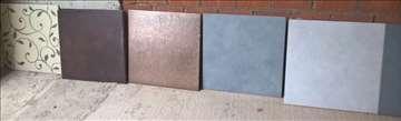 Italijanske granitne pločice