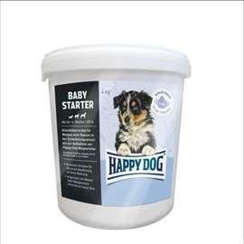 Happy Dog Starter 4kg