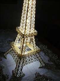 Lampa Ajfelov toranj