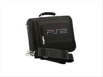 Torba PS2