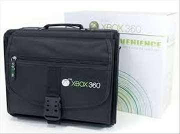 Torba Xbox 360