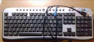USB tastatura