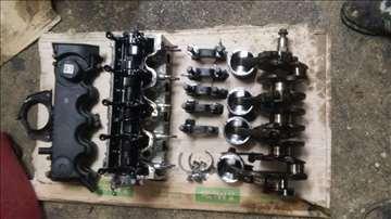 1.9 jtd motor Alfa 147 156 Stilo