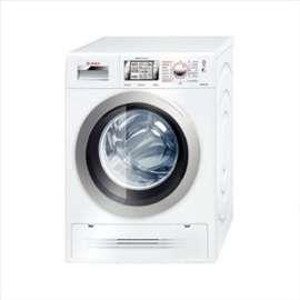 Bosch mašina za pranje i sušenje veša