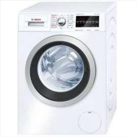 Bosch mašina za pranje i sušenje veša WVG 30441EU