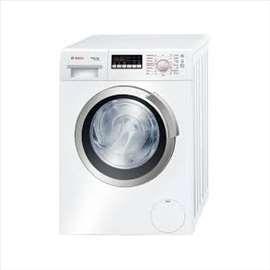 Bosch mašina za pranje i sušenje veša WVH 28340EU