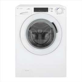 Candy mašina za pranje i sušenje GVW 485 T