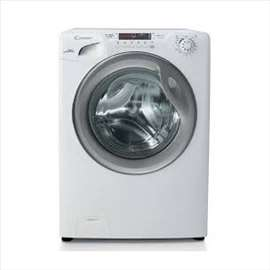 Candy mašina za pranje i sušenje veša GC4W 2643D