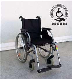 Invalidska kolica Vermieren br. 59