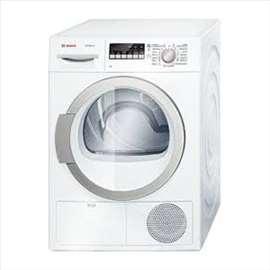 Mašina za sušenje veša WTB 86210BY